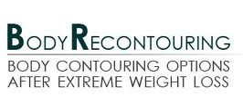 Body Contouring after Weight Loss Dr Barry Eppley Indianapolis