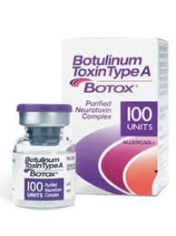 Botox Indianapolis Dr Barry Eppley Indianapolis