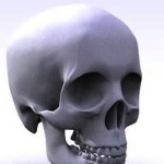 Skull Reshaping Surgery Dr Barry Eppley Indianapolis