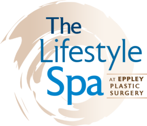 The Eppley Lifestyle Spa