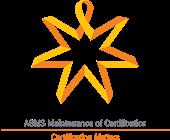 ABMS Logo(Vertical)